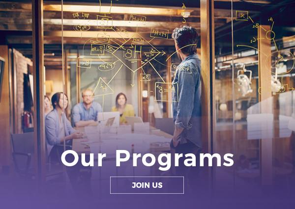 bg_home_programs3