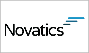 novatics_partner
