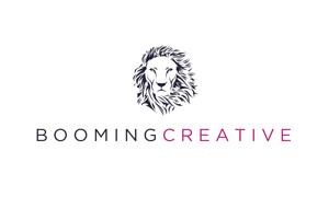creativelogo_people