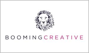 partners_creative